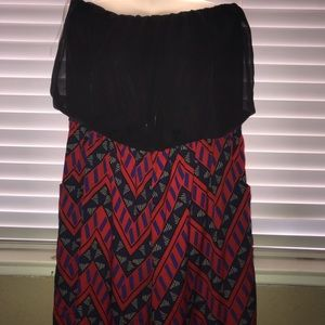 Dresses & Skirts - Plus size